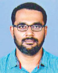 Jayakrishnan-(1)