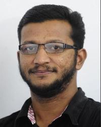 President-Santhosh-John-Thooval
