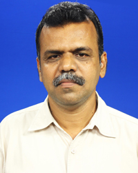 Rajmohan