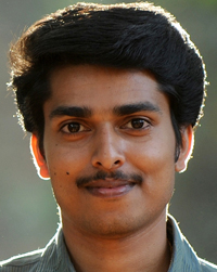 Ranjith-NPC