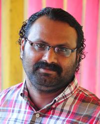 Secretary-Anilkumar.-K
