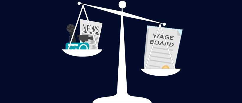 Wage-board-