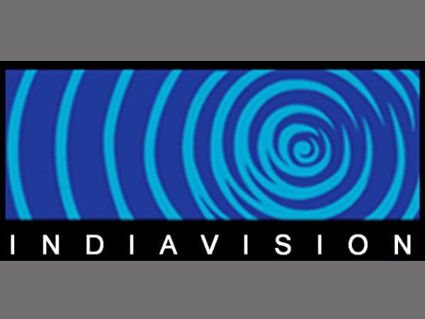 indiavision-tv