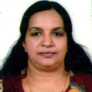 Beena Rani
