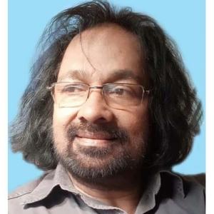 Abdulla Mattanchery