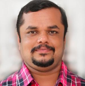 kozhikode secre-P S Rakesh