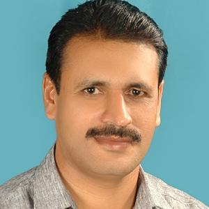 pathananthitta secretary-BIJU KURIEN